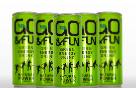 GoFun_Green_Energy_Drink_Marco-Pastorin