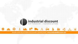 ind discount