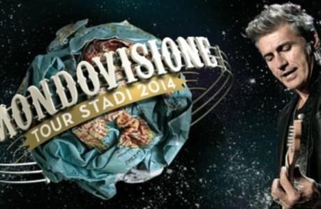 ligabue-mondovisione-tour-2014-nuove-date-634x396