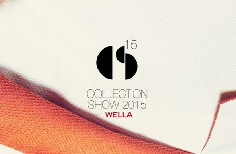 wella-collection-SLIDE-724x370