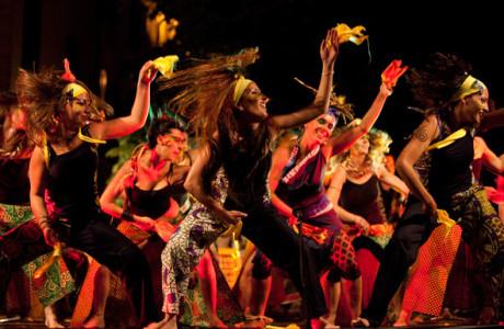 khatawat-danza