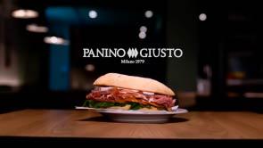 still-panino-giusto