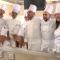 chefs-interi